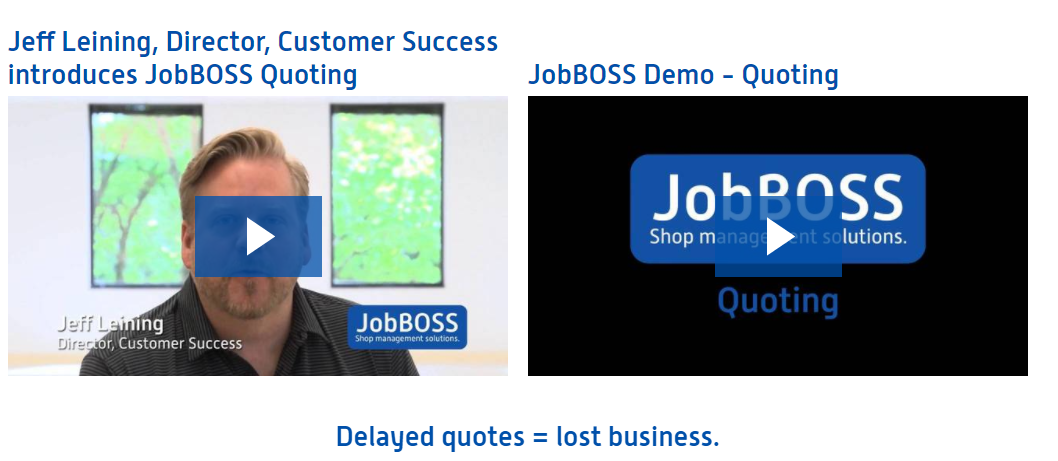 2017-06-21 11_27_09-Quote Processing Software for Manufacturing - JobBOSS. Shop Management Solutions.png