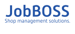 JobBOSS Software